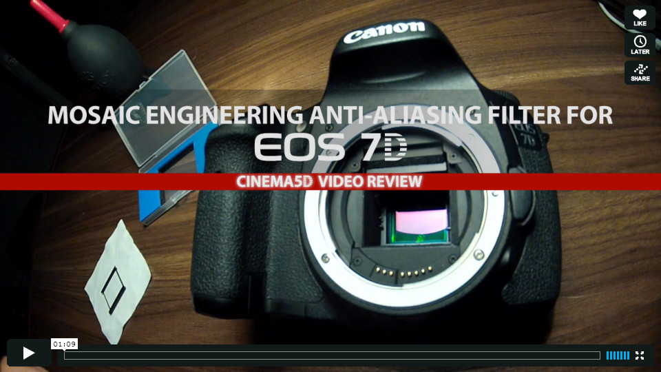 VAF-7D.C5D-review.header-frame.960x540